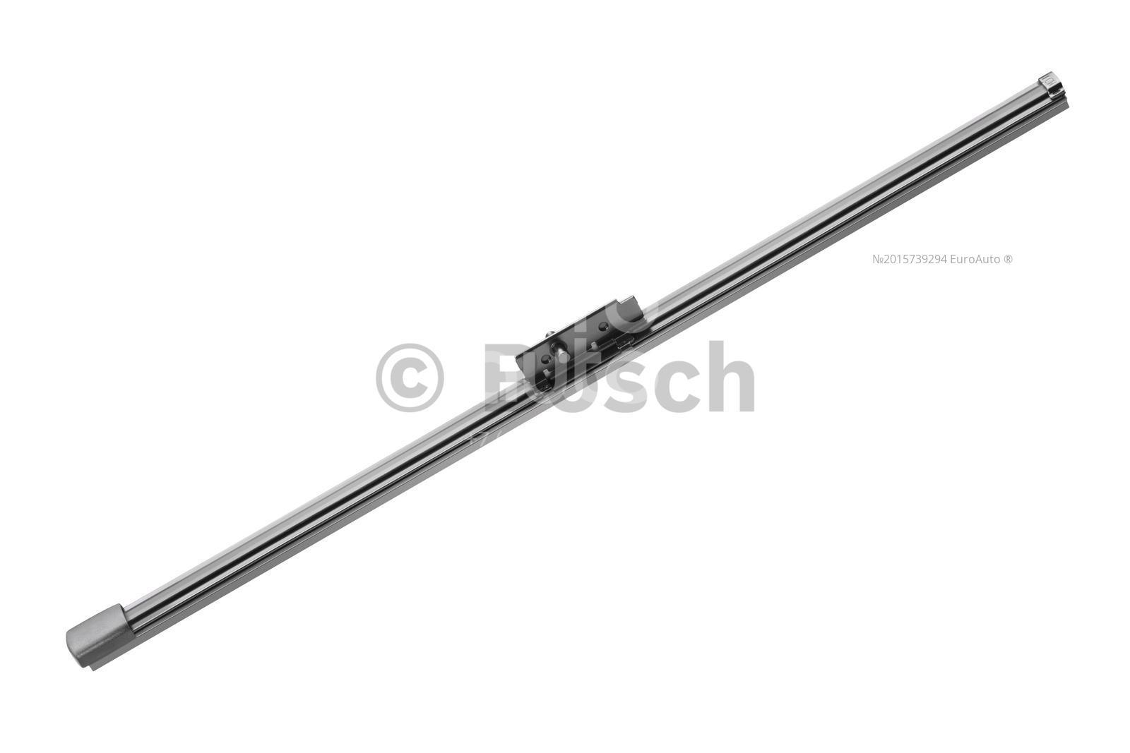 Щетка стеклоочистителя для BMW 3-серия E90/E91 2005-2012 - Фото №1
