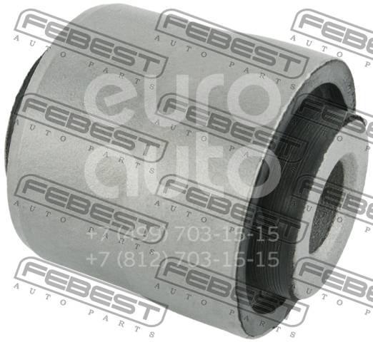 С/блок задней поперечной тяги для Subaru Tribeca (B9) 2005-2014 - Фото №1