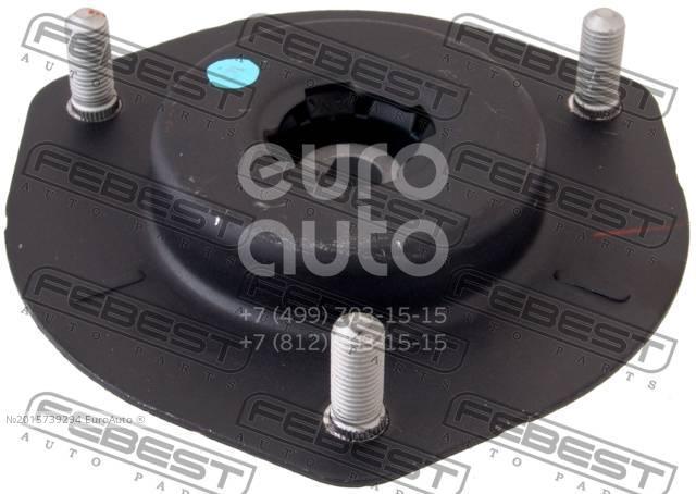 Опора переднего амортизатора для Lexus ES (SV40) 2006-2012 - Фото №1