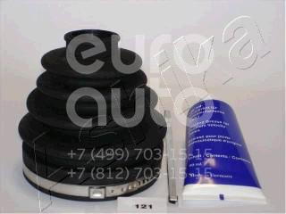 Пыльник передн. ШРУСа (к-кт) Toyota Land Cruiser (100) 1998-2007; (63-01-121)  - купить со скидкой
