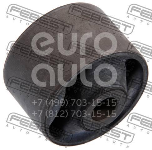 Купить С/блок заднего продольного рычага Toyota RAV 4 2006-2013; (TAB-448)