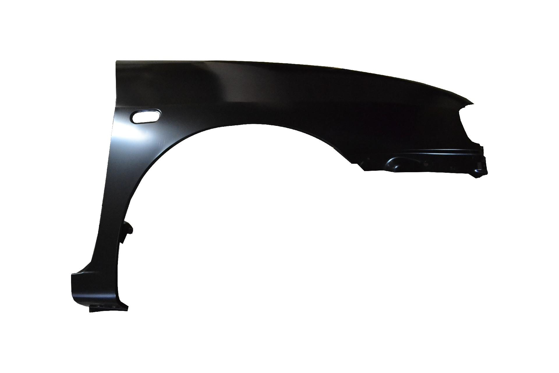 Купить Крыло переднее правое Honda Civic 2001-2005; (HD10066BR)