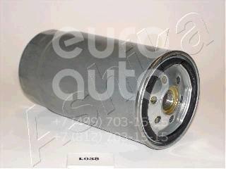 Купить Фильтр топливный Rover 75 (RJ) 1999-2005; (30-0L-L03)