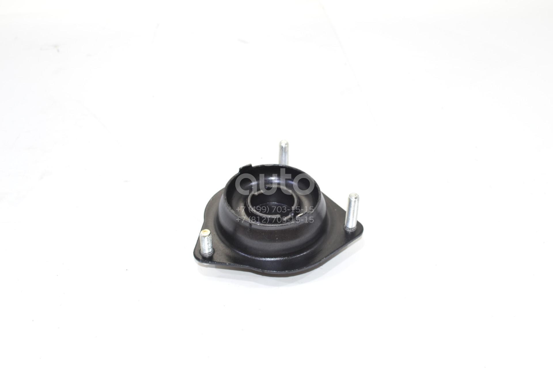 Купить Опора переднего амортизатора Mazda 323 (BA) 1994-1998; (MZSS-004)