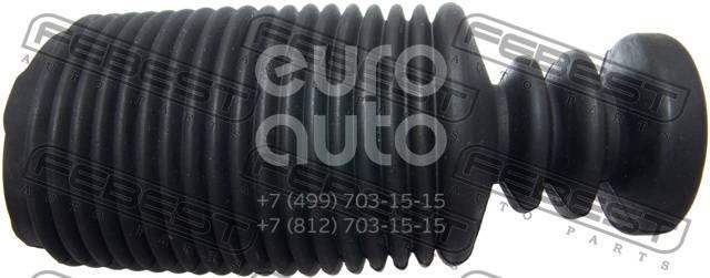 Купить Пыльник с отбойником к-кт на 1 задней подвески Nissan Primera P11E 1996-2002; (NSHB-003)