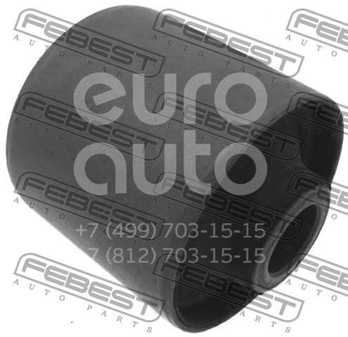 Купить С/блок заднего продольного рычага Toyota Land Cruiser (100) 1998-2007; (TAB-132)