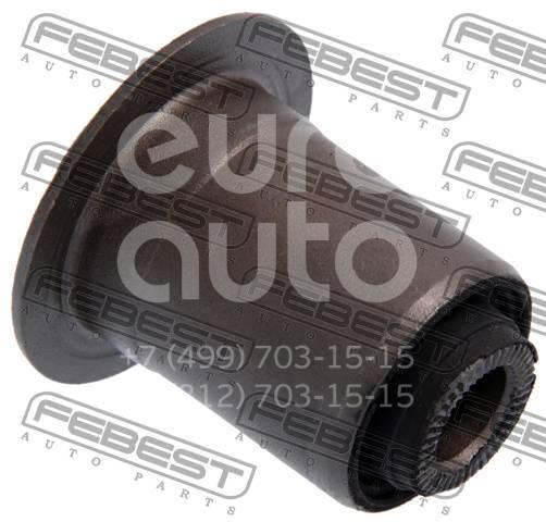 Купить С/блок заднего рычага Toyota RAV 4 2006-2013; (TAB-451)