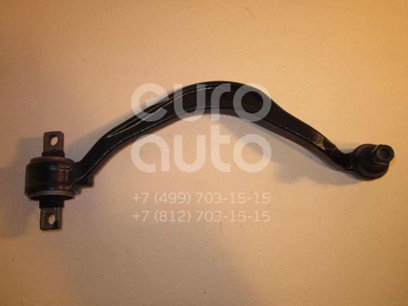 Купить Рычаг передний нижний правый задний Mitsubishi Galant (E5) 1993-1997; (MBA5009BWR)