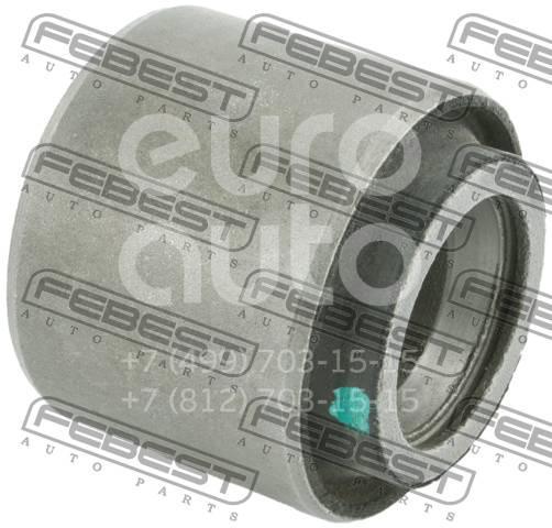 С/блок заднего прод. рычага передн. Nissan Murano (Z50) 2004-2008; (NAB-197)  - купить со скидкой