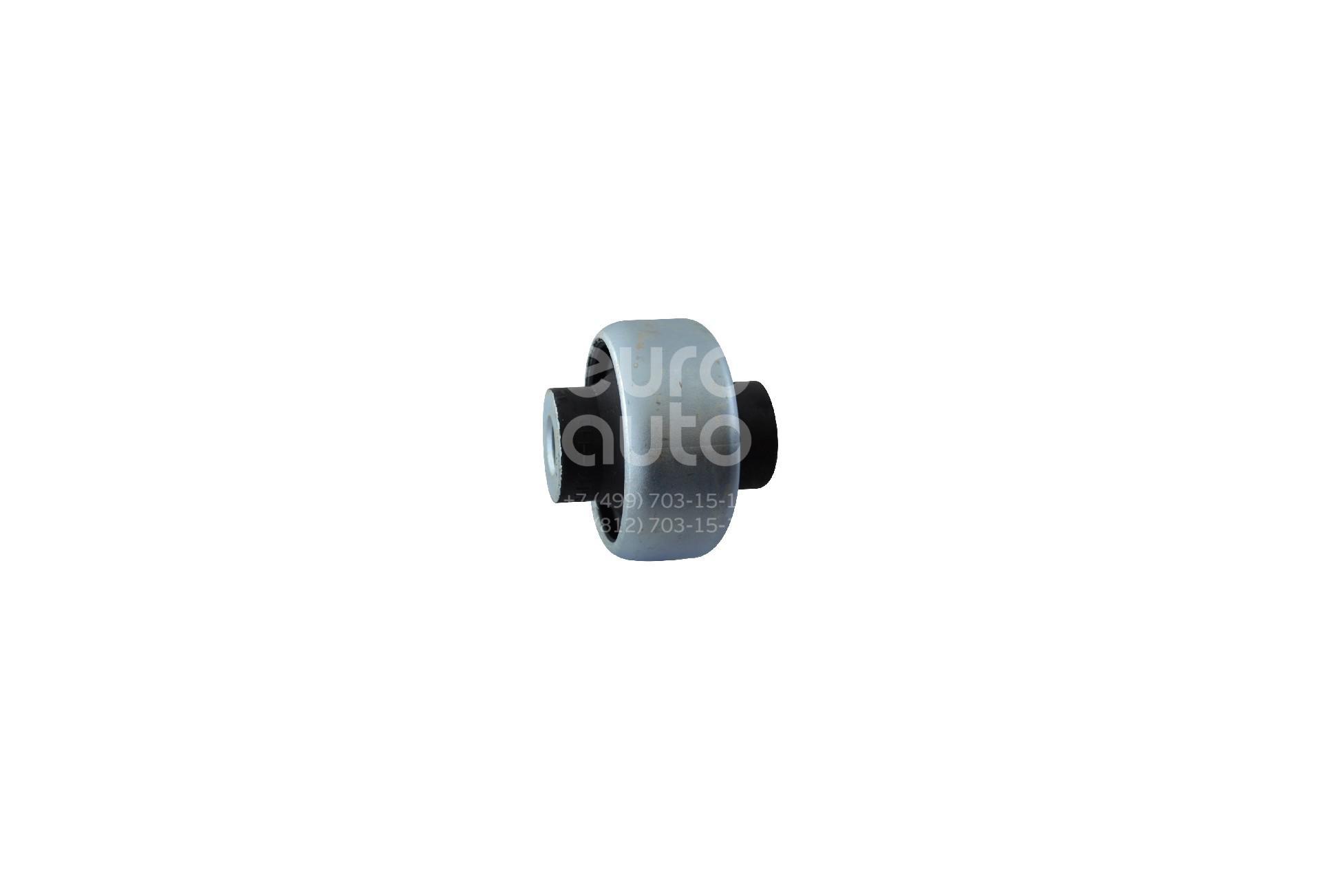 Купить С/блок переднего рычага задний Nissan Note (E11) 2006-2013; (2941101)