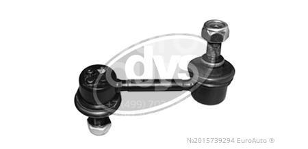 Купить Стойка переднего стабилизатора правая Honda Accord VII 2003-2008; (30-65582)
