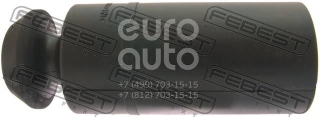 Купить Пыльник с отбойником к-кт на 1 задней подвески Nissan Teana J31 2006-2008; (NSHB-J31R)