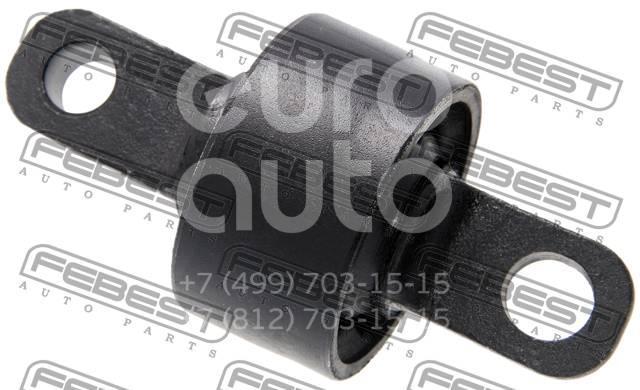 Купить С/блок заднего прод. рычага передн. Hyundai Elantra 2006-2011; (HYAB-ENR1)
