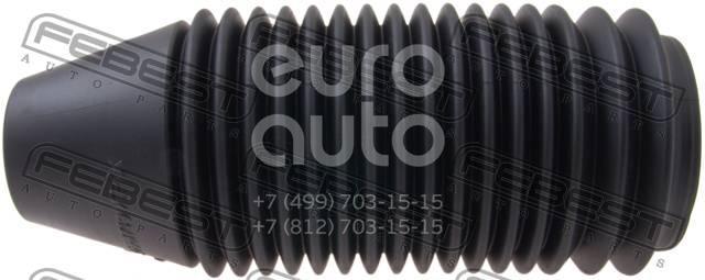 Пыльник заднего амортизатора для Daewoo Nubira 2003-2007 - Фото №1