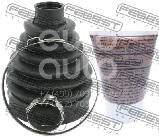 Купить Пыльник ШРУСа наружного пер Nissan Teana J31 2006-2008; (0217P-B30)