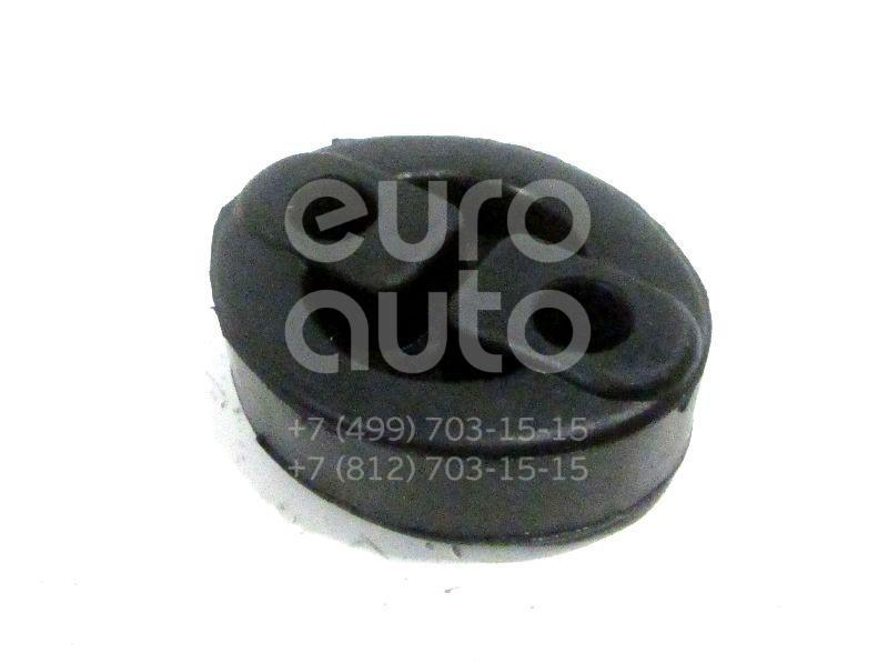 Резинка подвеса глушителя для Scion xA 2004-2006 - Фото №1
