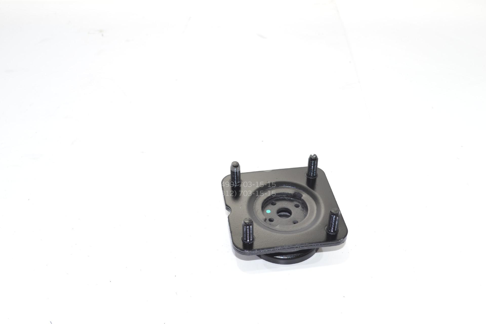 Купить Опора переднего амортизатора Mazda CX 7 2007-2012; (MZSS-CX7F)