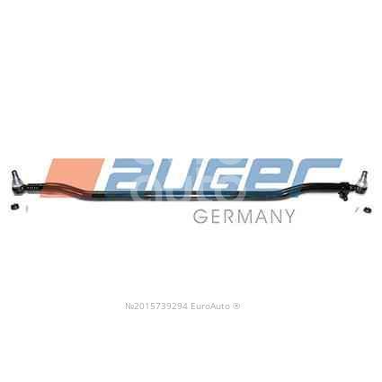 Купить Тяга рулевая поперечная MAN 3-Serie F2000 1994-2001; (10180)