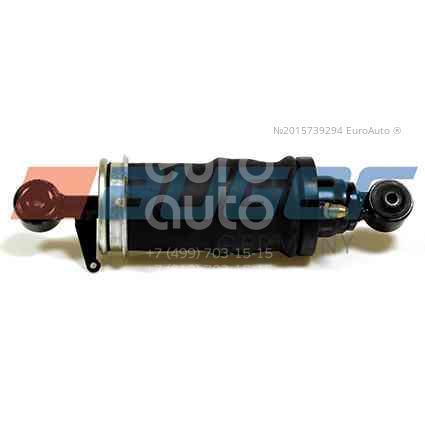 Амортизатор кабины для MAN 4-Serie TGA 2000-2008 - Фото №1