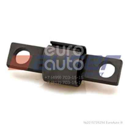 Втулка (с/блок) заднего стабилизатора для MAN L2000 1995> - Фото №1