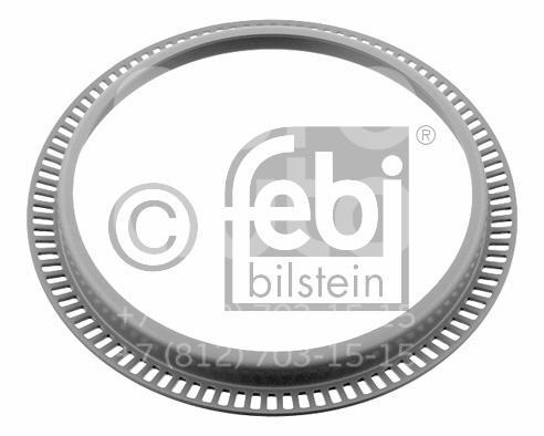 Купить Гребенка датчика ABS DAF XF 2002-; (32394)
