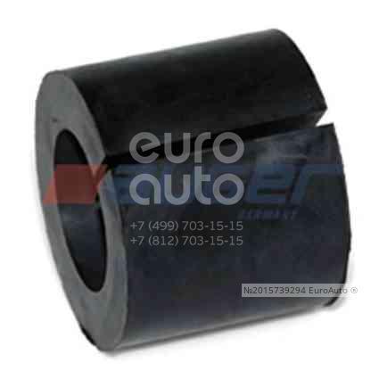 Купить Втулка (с/блок) заднего стабилизатора Renault TRUCK Premium 1996-2004; (52020)