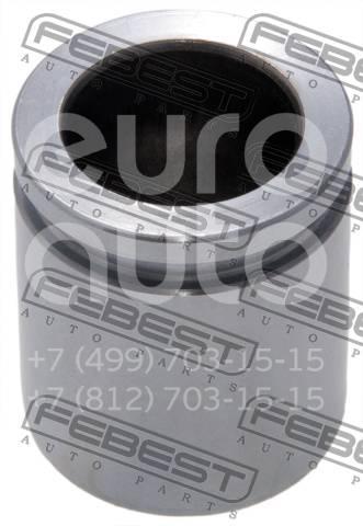 Купить Поршень суппорта Toyota Camry V30 2001-2006; (0176-ACV30R)