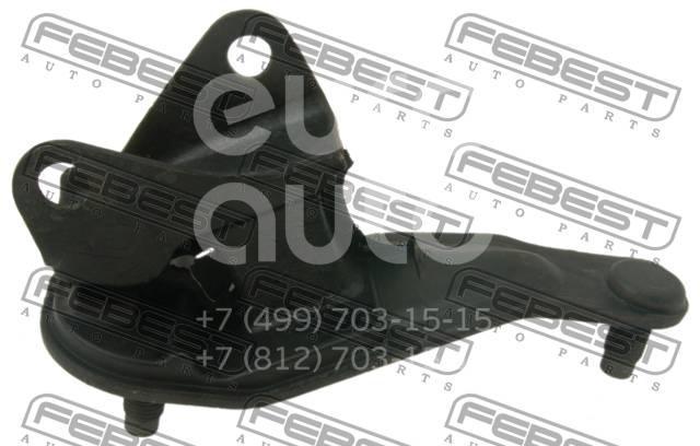 Купить Опора КПП передняя Honda Accord VII 2003-2008; (HM-061)