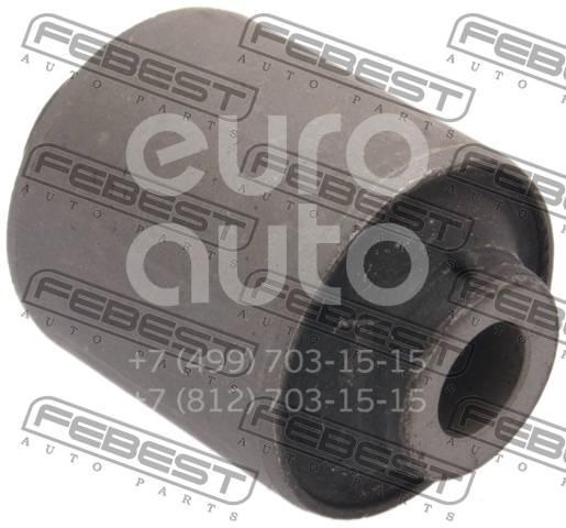 Купить С/блок переднего рычага внутренний Mazda Mazda 6 (GG) 2002-2007; (MZAB-084)