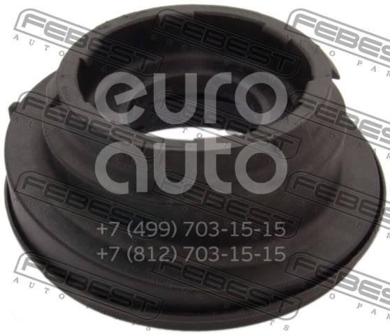 Купить Подшипник опоры переднего амортизатора Ford Focus II 2005-2008; (MZB-MZ3)