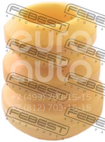 Купить Отбойник переднего амортизатора Subaru Impreza (G10) 1993-1996; (SBD-001)