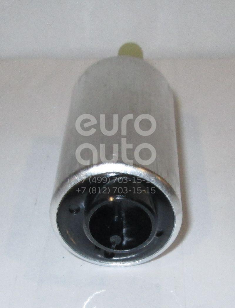 Насос топливный электрический для VW Polo >1990 - Фото №1
