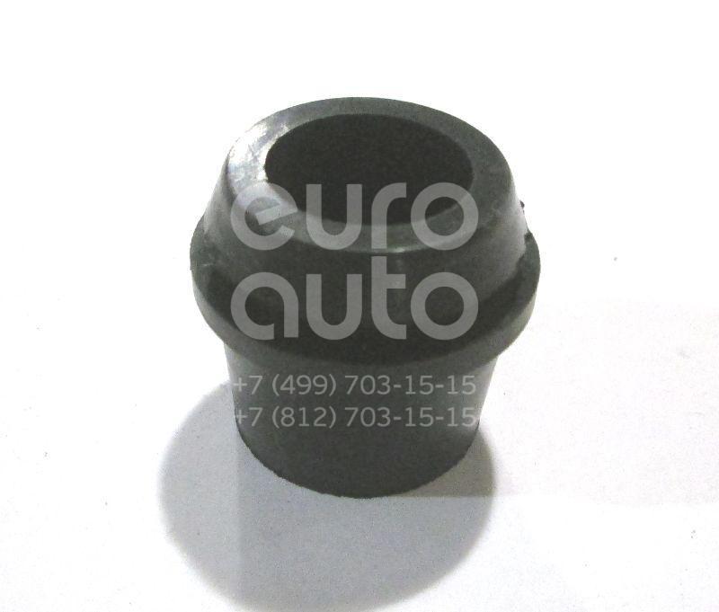 Втулка сапуна для Seat Cordoba 1999-2002 - Фото №1