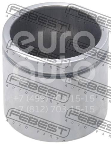 Купить Поршень переднего суппорта Honda CR-V 1996-2002; (0376-CLF)