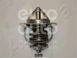 Термостат для Hyundai Verna/Accent III 2006-2010 - Фото №1