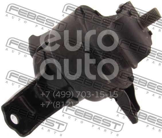 Купить Опора двигателя левая Honda Civic (EJ, EK Sed+3HB) 1995-2001; (HM-050)