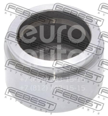 Купить Поршень переднего суппорта Toyota Land Cruiser (100) 1998-2007; (0176-UZJ01F)
