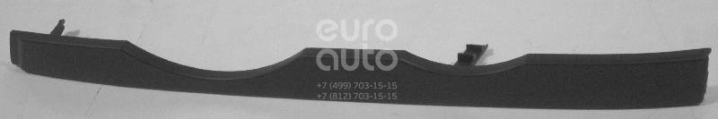 Купить Планка под фару левая BMW X5 E53 2000-2007; (BM07030HAL)