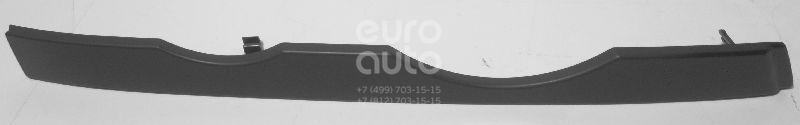 Купить Планка под фару правая BMW X5 E53 2000-2007; (BM07030HAR)