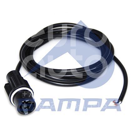 Купить Патрон лампы Scania 4 P series 1995-2007; (042.067)