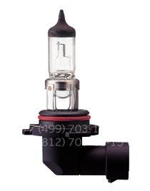 Лампа для Skoda Roomster 2006> - Фото №1