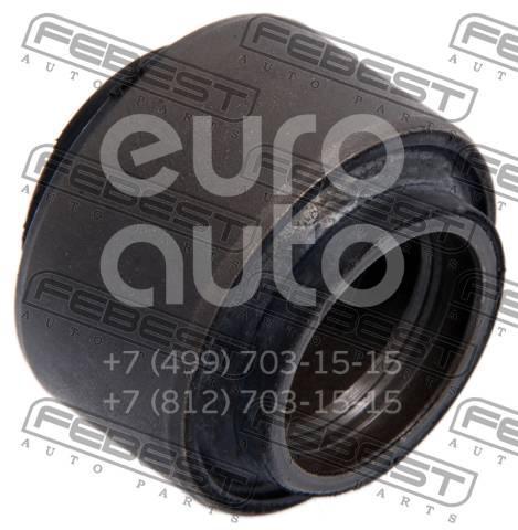 Купить Втулка поворотного кулака Nissan Primera P12E 2002-2007; (NAB-258)