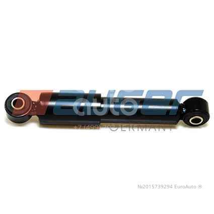Амортизатор задний для MAN 3-Serie F2000 1994-2001 - Фото №1