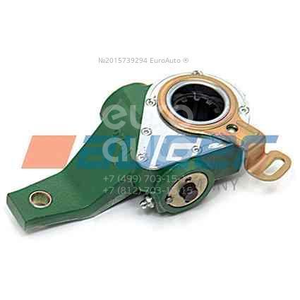 Купить Трещотка тормозная DAF 95 XF 1997-2002; (58078)