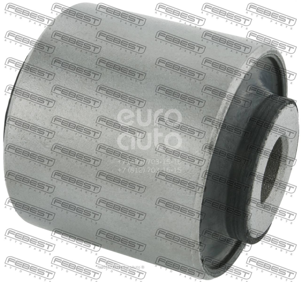 Купить С/блок переднего рычага Mazda Mazda 6 (GH) 2007-2012; (MZAB-085)