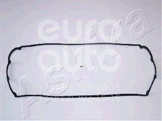 Купить Прокладка клапанной крышки Honda Prelude 1992-1996; (47-04-423)