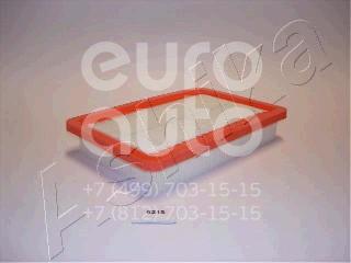 Фильтр воздушный для Hyundai S-Coupe SLC 1990-1996 - Фото №1