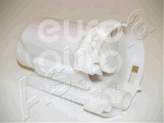 Купить Фильтр топливный Mazda Premacy (CP) 1999-2004; (30-03-319)