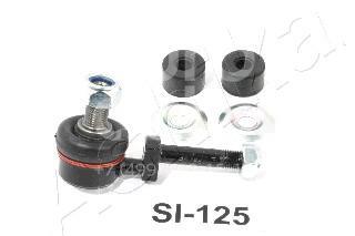 Купить Стойка переднего стабилизатора Nissan Terrano II (R20) 1993-2006; (106-01-125)