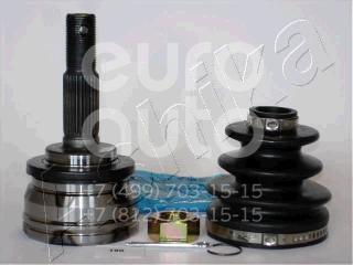 Купить ШРУС наружный передний Nissan Primera P10E 1990-1996; (62-01-190)